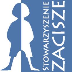 """Stowarzyszenie  Na Rzecz Dzieci z Autyzmem """"ZACISZE"""""""